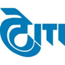 Indian Telephone Industries Limited