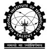 nitc-national-institute-technology-calicut