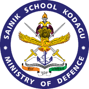 Sainik School Kodagu