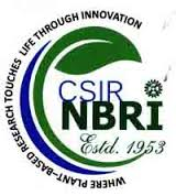 CSIR-National Botanical Research Institute, Lucknow