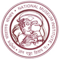 National Museum Institute of the History of Art, Conservation and Museology