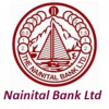 nanital-bank-ltd
