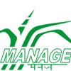 manage-national-institute-agriculture-extension-management
