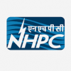 national-hyderoelectric-power-corporation