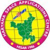 haryana-space-applications-centre