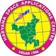 Haryana Space Applications Centre