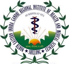 North Eastern Indira Gandhi Regional Institute of Health and Medical Sciences, Shillong