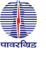 pgcil-power-grid-corporation-india-limited