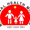 nhm-national-health-mission