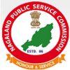 nagaland-public-service-commission