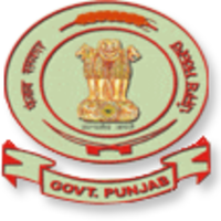 department-school-education-punjab