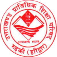 Uttarakhand Board of Technical Education Roorkee