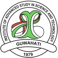 institute-advanced-study-science-technology