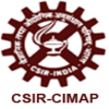 cimap-csir-central-institute-of-medicinal-and-aromatic-plants