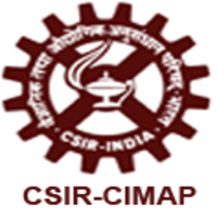 CSIR-Central Institute of Medicinal and Aromatic Plants