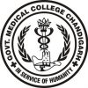 gmch-government-medical-college-and-hospital-chandigarh