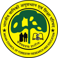 Institute of Forest Genetics and Tree Breeding