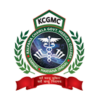 kcgmc-kalpana-chawla-govt-medical-college