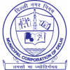 municipal-corporation-delhi