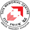 tmc-tata-memorial-centre