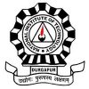 nit-national-institute-technology-durgapur