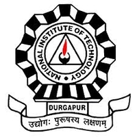 National Institute of Technology Durgapur