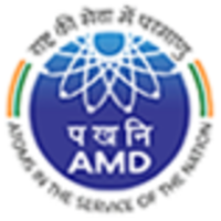 Atomic Minerals Directorate for Exploration and Research
