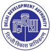 dda-delhi-development-authority