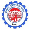 epfo-employees-provident-fund-organisation