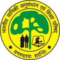 icfre-indian-council-of-forestry-research-and-education