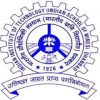 indian-institute-technology-indian-school-mines-dhanbad