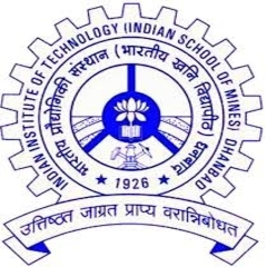 Indian Institute of Technology (Indian School of Mines) Dhanbad