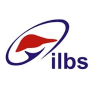 ilbs-institute-of-liver-and-biliary-sciences
