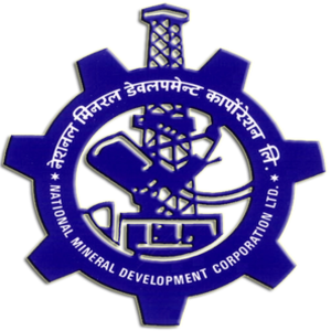 nmdc-national-mineral-development-corporation-limited