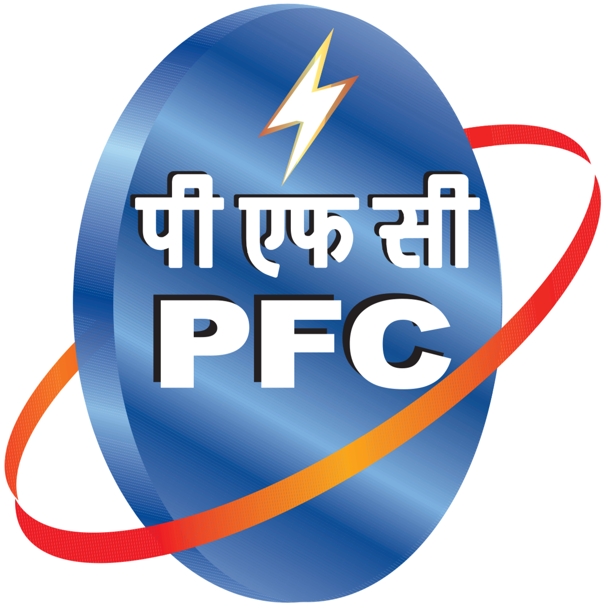 pfc-power-finance-corporation-limited