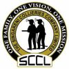 sccl-singareni-collieries-company-limited