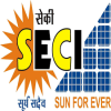seci-solar-energy-corporation-of-india-limited