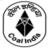 secl-south-eastern-coalfields-limited