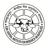 cirb-icar-central-institute-research-buffaloes