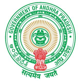 government-of-andhra-pradesh