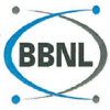 bbnl-bharat-broadband-network-limited