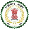 directorate-of-health-and-family-welfare-chhattisgarh