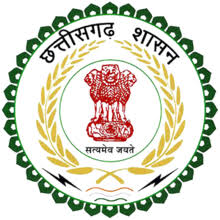 Department of Health and Family Welfare and Medical Education Chhattisgarh