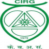 cirg-central-institute-for-research-on-goats