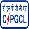 cspgcl-chhattisgarh-state-power-generation-company-limited
