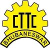 cttc-central-tool-room-and-training-centre-bhubaneswar
