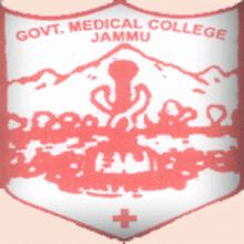 gmc-government-medical-college-jammu