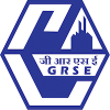 grse-garden-reach-shipbuilders-and-engineers-ltd