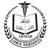 himsr-hamdard-institute-of-medical-sciences-and-research