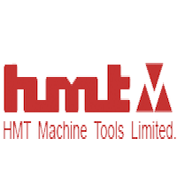 hmt-machine-tools-limited